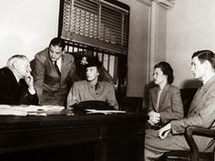 Elizabeth Short   Mother and sister City Of Shadows, Lyle Mays, Evelyn Nesbit, George Sand, Susan Sontag, Mata Hari, Black Dahlia, Albert Camus, Beading Projects