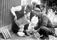 bootleggers 1920 - Google Search