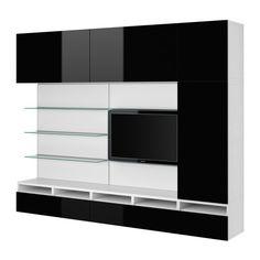 Ikea tv stand, television cabinet, tv storage, tv bracket, new living roo. Ikea Tv Stand, Television Cabinet, Tv Bracket, Elderly Home, Diy Sofa, Tv Storage, Entertainment Room, New Living Room, Home Furnishings
