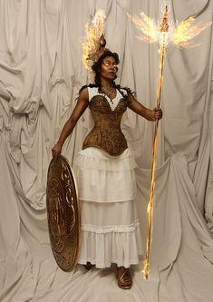 Black Girl Art, Black Girl Magic, Art Girl, Twiggy, Black Goddess, Black Girl Aesthetic, Black Is Beautiful, Simply Beautiful, Cleopatra
