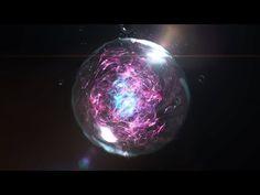 Cinema 4D - Magical Drop - Tutorial - Part 1 - YouTube https://www.youtube.com/watch?v=KVzWJNARkI4 Part-2 https://www.youtube.com/watch?v=Dr8IXfzOkrA