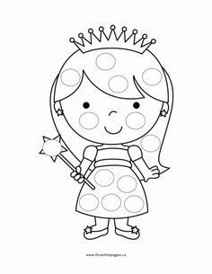 Download Or Print This Amazing Coloring Page Colouring