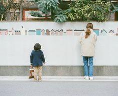 英明浜田写真 - 春とミナ#2