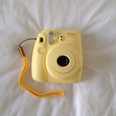 I have this camera child. It is my child. I love it.