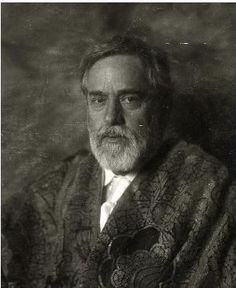 Mariano Fortuny y Madrazo (1871-1949)