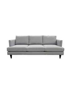 Create the perfect seat in your home with the Davenport sofa.
