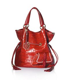 Red Cottage, Buy Bags, Balenciaga City Bag, Briefcase, You Bag, Beauty And The Beast, Purses And Bags, Alexander Mcqueen, Eye Candy