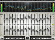 equalizer - Google Search
