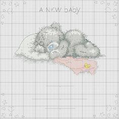 a_new_baby-2.jpg 2,121×2,121 pixels
