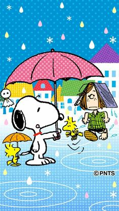 Snoopy Images, Snoopy Pictures, Snoopy Love, Snoopy And Woodstock, Peanuts Cartoon, Peanuts Snoopy, Movie Wallpapers, Cute Wallpapers, Snoopy Wallpaper