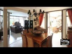 6 Bedroom House For Sale in Kloof, KwaZulu Natal, South Africa for ZAR 4...