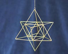 Shops, Geometric Designs, Sacred Geometry, Origami, Backdrops, Chandelier, Ceiling Lights, Crystals, Unique