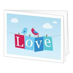 Amazon Gift Card - Print - Love  Amazon Price: $100.00 $100.00 (as of April 26, 2016 04:08 - Details). Product prices and availability are accurate as of the date/time  Read more http://cosmeticcastle.net/gift-cards/amazon-gift-card-print-love  Visit http://cosmeticcastle.net to read cosmetic reviews