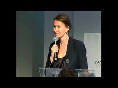 e que les femmes et les hommes osent (et n'osent pas)!    Avec Marie-Laure Sauty de Chalon, PDG aufeminin.com.
