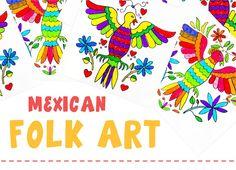 Watercolor Paintings Abstract, Owl Paintings, Indian Paintings, Hispanic Art, Art Handouts, Deep Space Sparkle, Jellyfish Art, 5th Grade Art, Art Rules