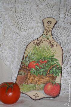 Декупаж - Сайт любителей декупажа - DCPG.RU | Здравствуйте! Декупажная эстафета! Click on photo to see more! Нажмите на фото чтобы увидеть больше! decoupage art craft handmade home decor DIY do it yourself