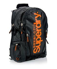 Sport Boxer Negro -  Superdry. Chris Do · Bags 9064f85262a14