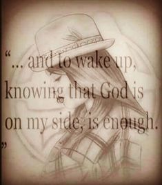 Prayer Quotes, Faith Quotes, Thug Unicorn, Behind Ear Tattoos, Gangster Girl, Beautiful Prayers, Saved By Grace, In God We Trust, God First