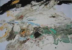 contemporary masters,abstract art,paintings,non-figurative, www.newstylesgallery7.info
