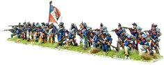 march Attack 28mm - Google Search