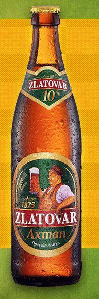 Opavské výčepní Classic je osvěžující, řízné a hořké světlé pivo Czech Beer, Malt Beer, Epic Of Gilgamesh, Beers Of The World, Beer Packaging, Brew Pub, Beer Recipes, Whisky, Culture