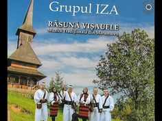 Grupul Iza ,, Cd ,Rasuna Visauale;;,,,,,, Numa atita stiu ca-i vara,,,,, - YouTube Youtube, Painting, Painting Art, Paintings, Painted Canvas, Youtubers, Drawings, Youtube Movies