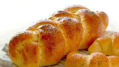 MatPrat - Loff Norwegian Style, Norwegian Food, Norwegian Christmas, Charcuterie, Bread Baking, Scones, Sandwiches, Rolls, Peach