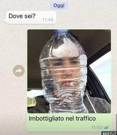 Where are you - - - - Lego Battute - Funny Photos, Funny Images, Italian Memes, Funny Scenes, Funny Text Messages, Savage Quotes, Just Smile, Funny Pins, Funny Moments