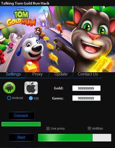 Downloads Abbrechen Android