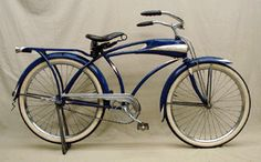 e810f6d4ced 1937 bicycle New Bicycle, Cruiser Bicycle, Motorized Bicycle, Cool Bicycles,  Vintage Bicycles