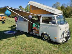 Vw Bus, A5, Beetle, Wheels, Vw Camper Vans, Bicycle Crunches, Beetles, Beetle Insect