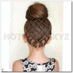 pretty but easy hairstyles, hair up for short hair ideas, curly short hair cut, best hairstyle for big face, hairstyles for curly thin hair, quick hairstyles for natural black hair, easy beautiful hairstyles for long hair,  hairstylesfine hair, top 10 hairstyles, kid girl haircuts, wedding hairstyles long, short haircuts for straight hair, easy updo medium hair, best wavy haircuts, caesar haircut, mid length female hairstyles
