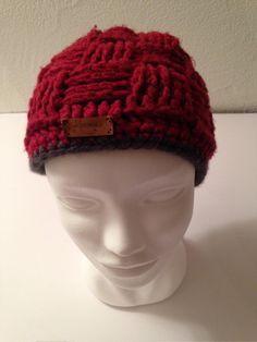 Textilien Beanie, Hats, Fashion, Textiles, Moda, Hat, Fashion Styles, Beanies, Fashion Illustrations