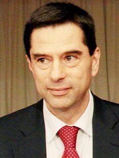 Portugal pressiona compra de dívida por parte do BCE