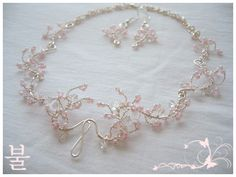 Blossom of roses by Ignisburns.deviantart.com on @deviantART