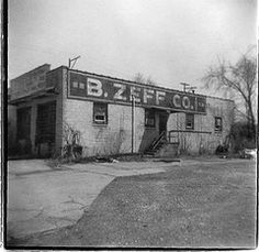 B. Zeff Junk Yard