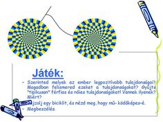 játékok ofő órára - Schieber Andrea - Picasa Webalbumok Cooperative Learning, Self Esteem, It Cast, Chart, Album, Teaching, Feelings, Mandala, Picasa