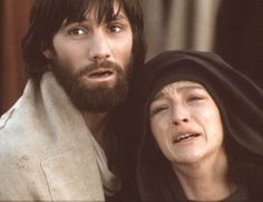 the disciple whom jesus loved - Google Search