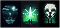 X-Files all over the planet Alien Life Forms, Ufo, Aliens, Keep It Cleaner, Planets, Batman, Invitations, Superhero, The Originals