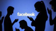 Bij Facebook schakelen ze een versnelling hoger op het gebied van gezichtsherkenning. Je hebt misschien zelf al gemerkt hoe goed het sociaal netwerk is…