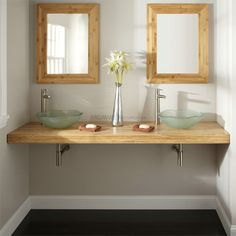 Hangzhou MGAWE Sanitary Ware Co.,Ltd provide the reliable quality double sink vanity units and bathroom double sink vanity units and modern double vanity bathroom with CE,SASO,Cupc approved.