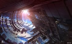 james-paick-f9-double-helix-ur-shot1-final-06.jpg (1400×868)