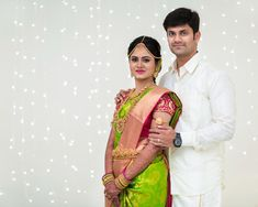 Ram photography www.shopzters.com