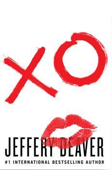 Portadas de Christopher Lin en Coverload   #book #covers #portadas #libros