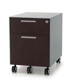 Fabrica de moveis para escritorio Gaveteiro | Oferta de Gaveteiro flex. http://www.classeaflex.com.br/produtos/fabrica-de-moveis-para-escritorio-gaveteiro/