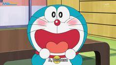 Khi Mon gặp idol >< Doremon Cartoon, Cartoon Drawings, Cute Drawings, Cartoon Characters, Steven Universe Lapis, Doraemon Wallpapers, Diy Gift Box, Cute Chibi, Cartoon Wallpaper