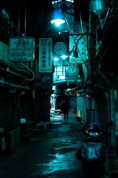 Aesthetic Japan, Night Aesthetic, Aesthetic Colors, City Aesthetic, Aesthetic Pictures, Aesthetic Dark, Aesthetic Pastel Wallpaper, Aesthetic Backgrounds, Aesthetic Wallpapers