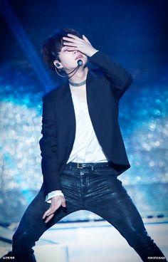 Min Yoongi Min Suga  The man like lying BTS  Swag [ A.R.M.Y]