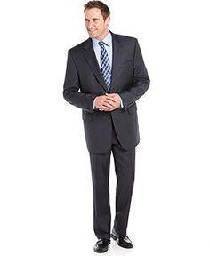 Shop Mens Suits & Mens Tuxedos - Macy's