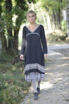 :: Crafty :: Sew :: Clothing 2 :: Fall Winter Collection 2014-2015 Inge de Jonge